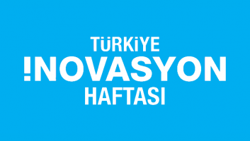 Turkey Innovation Week 2015