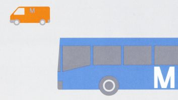 MCBW Design Bus – New Space
