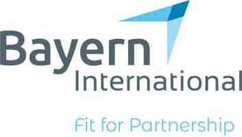 Bayern – Fit for Partnership: Bahntechnik Ägypten