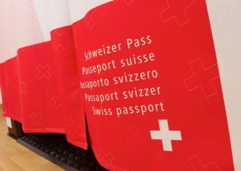 SwissMaker