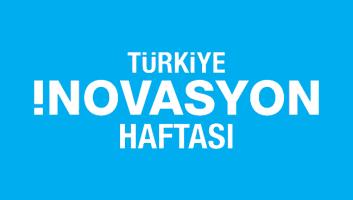 Turkey Innovation Week 2015